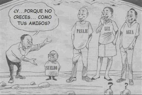sueldo 2016 bogota memes del salario m 237 nimo los mejores memes sobre el