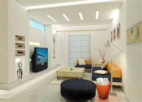 Lu Hias Ruang Makan deco rumah teres kecil desainrumahid