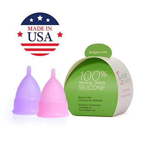 where to buy cup where to buy menstrual cups usa