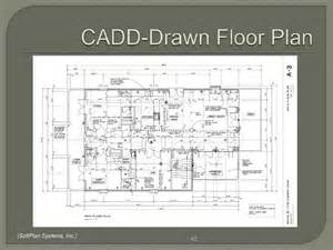 Reading Floor Plans by Reading Floor Plans