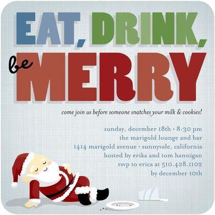 funny holiday party invitation wording funny christmas party invitation wording ideas cimvitation