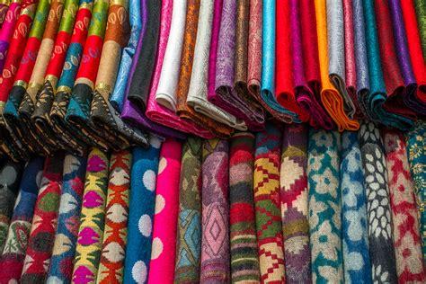 sri lanka s textile garment exports up 6 6 to 396 million