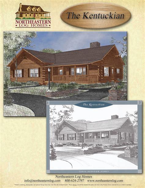 Log Home Basement Floor Plans 100 log home basement floor plans house creative