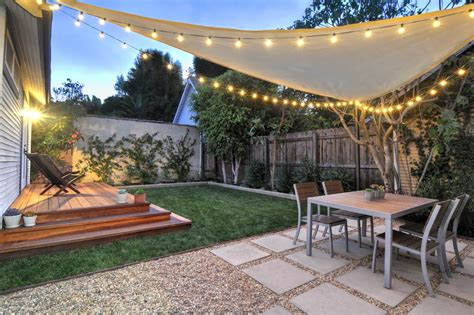 Fabric Patio Covers Fabric Patio Covers With Decorative Concrete Ceiling Fan