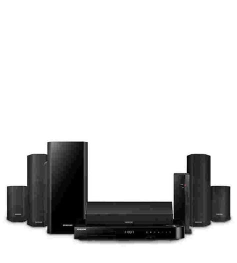 Home Theater Samsung Ht E353hk samsung home theater systems home theater samsung us
