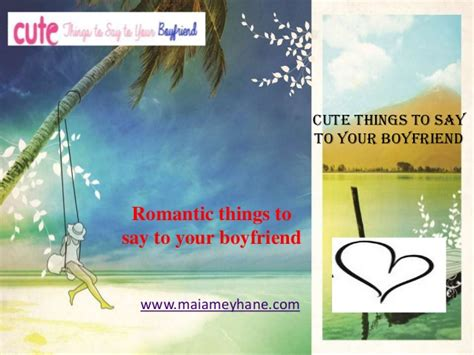 romantic things to do for your wife in the bedroom romantic thigns to say to boyfriend in a card party