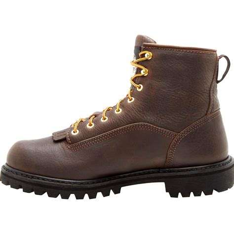 most comfortable logger boots mens comfortable work boots 28 images most comfortable