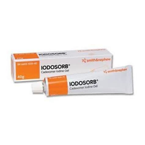 Toilet Paper Holders iodosorb 10g tube medical supplies