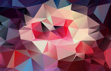 art pattern hd pattern digital art hd artist 4k wallpapers images