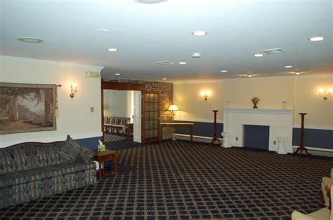 funeral homes livingston manor ny colonial bryant