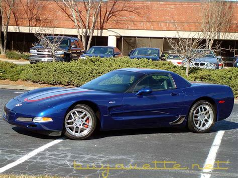 2004 corvettememorative edition for sale 2004 corvette commemorative edition z06 for sale at html