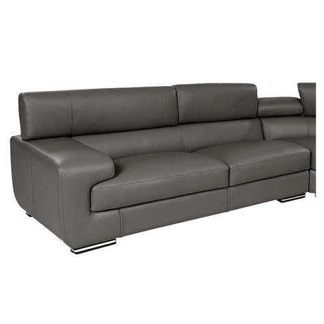 dark grey sofa set dark grey leather sofa 7330 light grey dark sofa neo