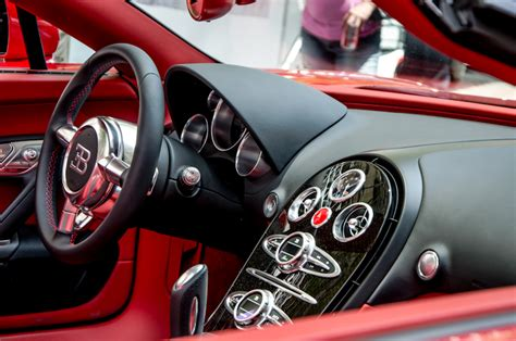 inside of a bugatti montreal in picturesbugatti veyron archives montreal in