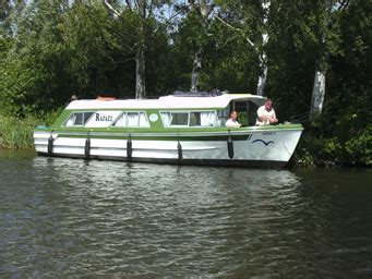 fishing boat hire brundall the norfolk broads boat hire resource cruising guide
