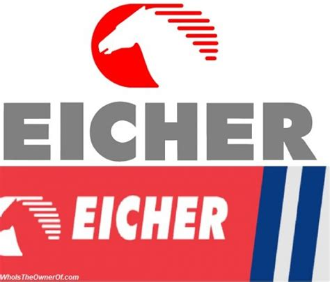 owner  eicher motors full wiki company profile