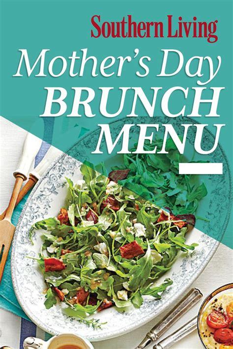 easy elegant easter dinner menu mom favorites 38 best images about holiday food on pinterest irish
