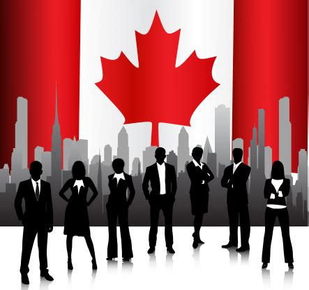 Mba In Business Administration In Canada by Canada Kiwi Immigration Services