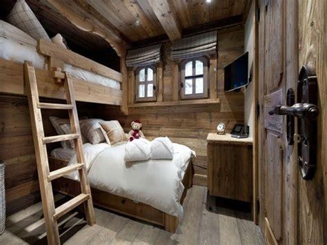 schlafzimmer retreat ideen modernes schlafzimmer gestalten 107 ideen mit rustikalem