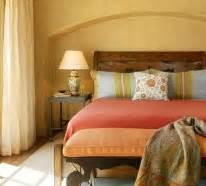 esszimmermöbel im spanischen stil moderne einrichtungsideen im mexikanischen stil