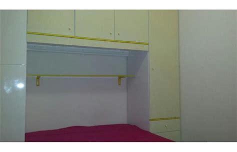 san vito lo capo appartamenti vacanze privati privato affitta appartamento vacanze appartamento a san