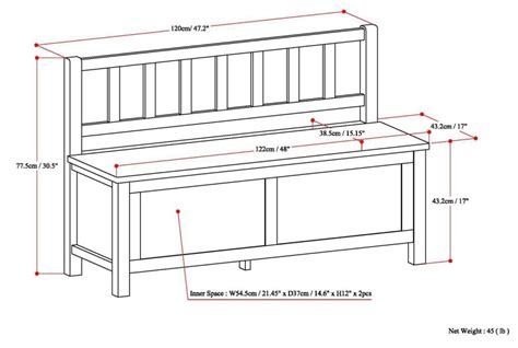 mudroom bench depth 28 images 100 mudroom bench height