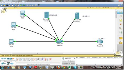packet tracer tutorial cisco video training blog posts makebetter7l4