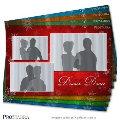 photo booth screen layout photo booth templates archives prostarra photo booth designs