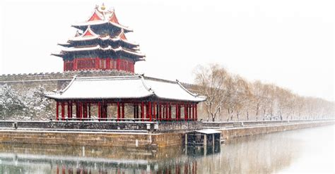 beijing tourism bureau top 10 must visit attractions in beijing for history buffs