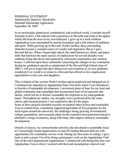 essay want go school sample resume cover letter medical office