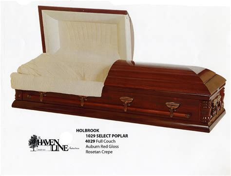 vraim funeral home inc darby pa funeral home and