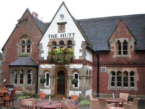 weekend jobs nottingham click and find it on excite uk pub bar jobs hutt ravenshead nottingham