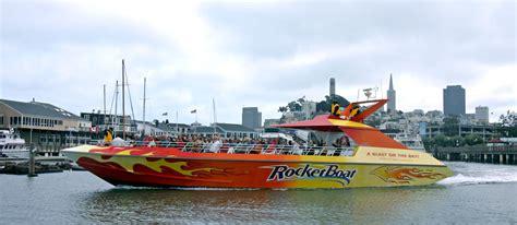 rocket boat san francisco rocketboat sf kencreative