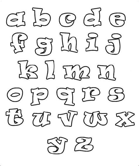 coloring pages of letters in the alphabet geography blog alphabet coloring pages