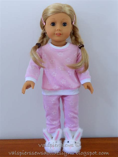 design doll clothes online doll clothes patterns by valspierssews how to make ski