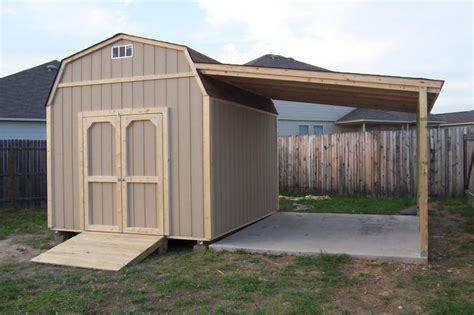 10x12 Sheds by Better Built About Us