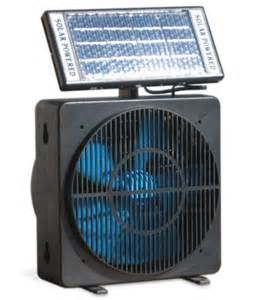 room fan solar powered room fan with adjustable solar panel envirogadget