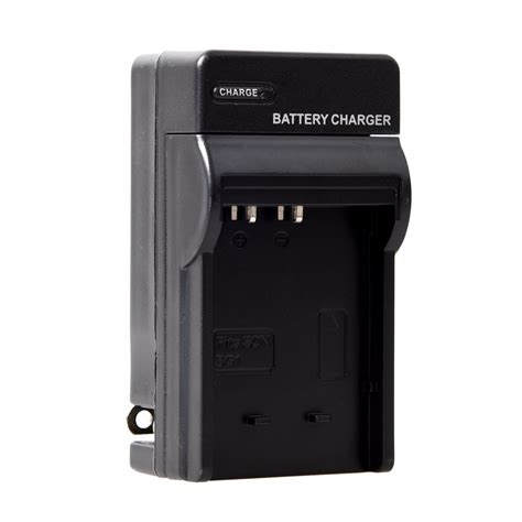 charger for a sony cybershot battery charger ac adapter for sony cybershot np bg1 fg1