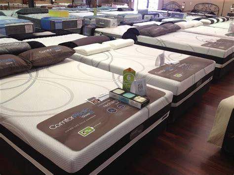 futon store philadelphia n e philadelphia mattress store