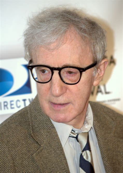 Woody Allen by File Woody Allen At The Premiere Of Whatever Works Jpg