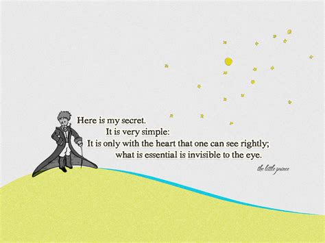 the little prince the little prince man repeller