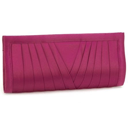Clutch Slingbag Ysl 3255 C2 31 best carteras images on satchel handbags clutch bags and evening bags