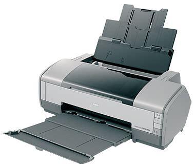 Printer Yang Awet tips memilih printer handal dan awet hasbi htc