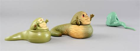 lego wars jabba the hutt lego wars forum from bricks to bothans view topic
