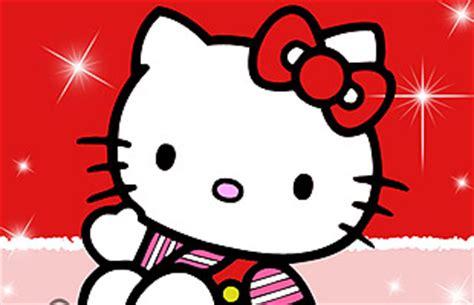 imagenes de hello kitty y pucca la oculta historia de hello kitty y el mito del supuesto