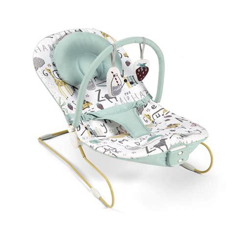 mama and papas swing chair mamas papas buzz bouncer alphabet toys bouncers