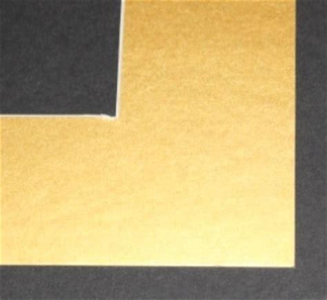 cutting mat board with a handheld mat board cutter