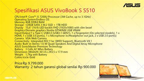 Spek Dan Harga Laptop Merk Hp jual notebook laptop terbaik spek harga laptop wisata