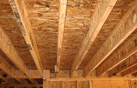 Engineered Lumber   Eastside Lumber & Decking   Austin, TX
