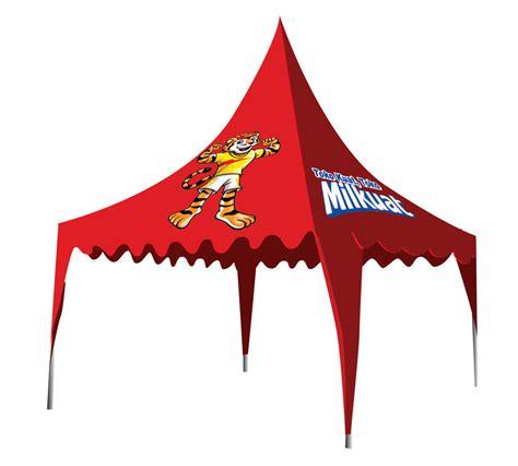 Tenda Terpal Plastik product tenda terpal indonesiatenda