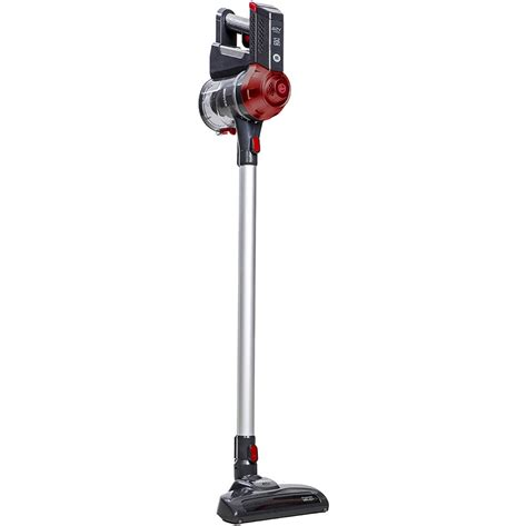 Hoover FD22RA   Freedom Plus 22v Lithium 2in1 Cordless Stick Vacuum